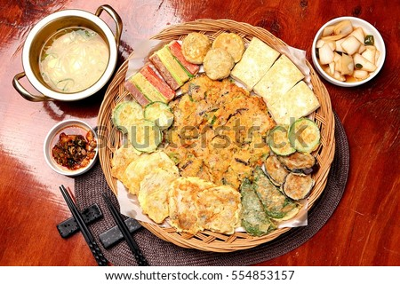 modeumjeon-made-dish-assorted-jeon-450w-