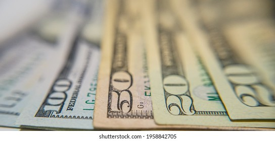 Modey, quarter, dollars, handred dolars,cash, metal money