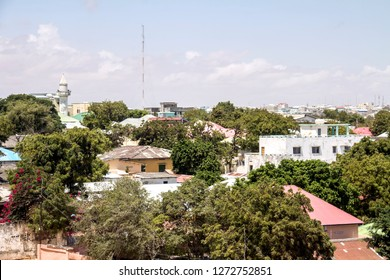 Somalia Landscape Images, Stock Photos & Vectors | Shutterstock