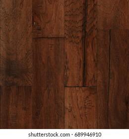Mohawk Hickory Chestnut Texture