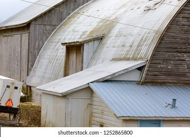 Mohawk Valley Images, Stock Photos & Vectors   Shutterstock