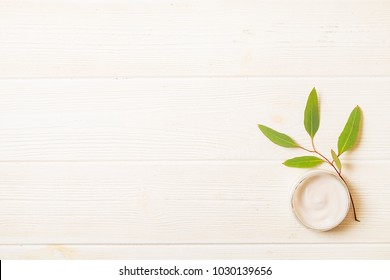 Skincare Background Images Stock Photos Vectors Shutterstock