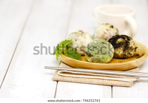 mold on food, idea of poison and affected food from long time storage