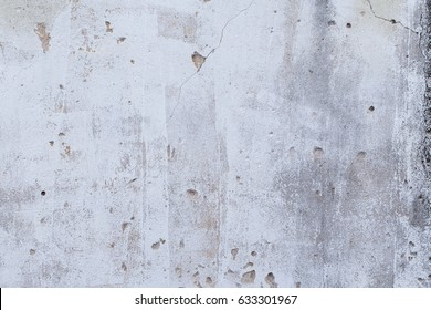 Moldy brick wall ,old wall background