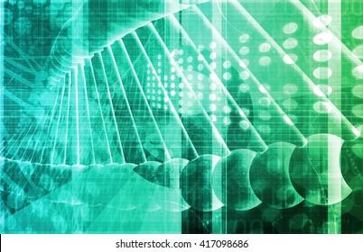 Molecular Physics as a Science Field Study or Career