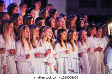 Choir Images, Stock Photos & Vectors | Shutterstock