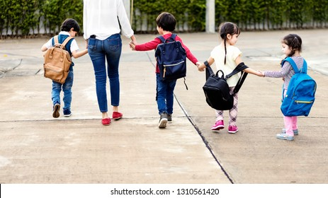 First Day College Images, Stock Photos & Vectors | Shutterstock