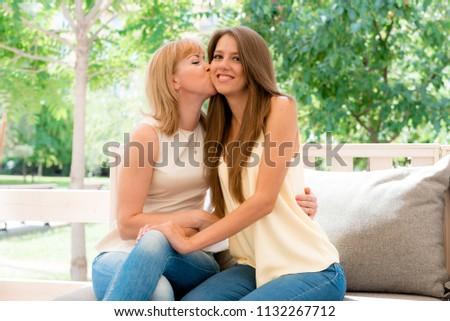 suudella vapaa dating site hyvä kristitty dating