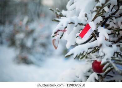 Monaco Christmas Images, Stock Photos & Vectors   Shutterstock