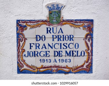 Francisco Jorge De Melo Images Stock Photos Vectors Shutterstock
