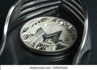 Hard Fork Images, Stock Photos & Vectors | Shutterstock