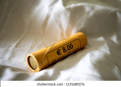 20 Euro Bill Images, Stock Photos & Vectors | Shutterstock