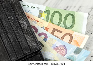 Money. Currency. Euro. Dollar. Rubles. A lot of. For your design.