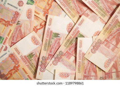 money different lie on the table background image of the