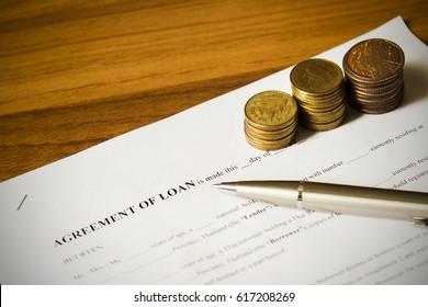 Washington payday loan online photo 2