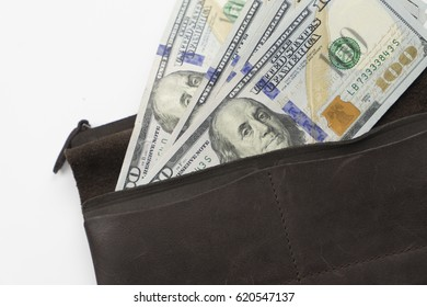 Money is important for everybody make us financial freedom, euro banknotes , us dollar banknotes,