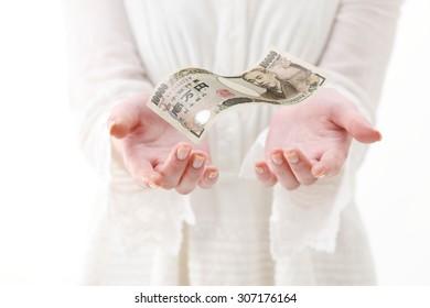 Money of Japan