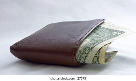 Money Please