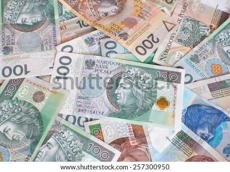 Krys and cash