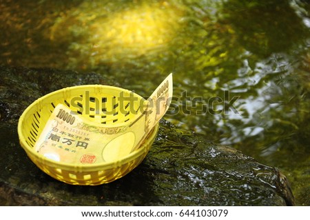https://image.shutterstock.com/image-photo/money-washing-sarasvati-enoshimajapan-450w-644103079.jpg