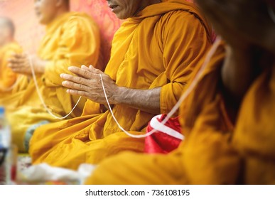 monks in Buddhism monk formalize