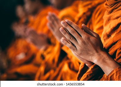 Chanting Images, Stock Photos & Vectors | Shutterstock
