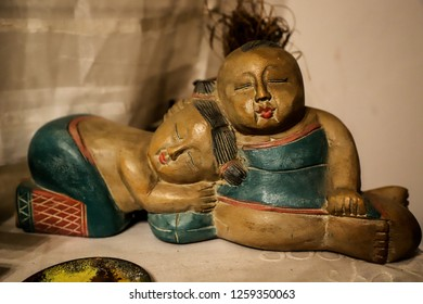 Monks,budha religion figures,asian