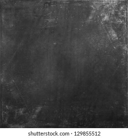 Monochrome background and design element