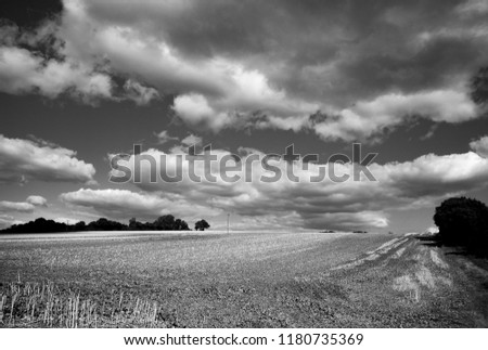 monochrome-clouds-over-recently-tilled-4