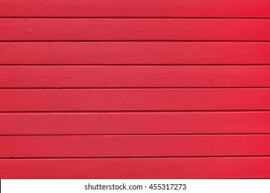 Barn Siding Images Stock Photos Amp Vectors Shutterstock