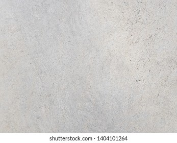 Monochrome texture with white and gray color. Grunge old wall texture, concrete wall floor cement background. Abstract grunge gray concrete texture  small cracks on the surface.
