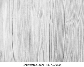 monochrome texture.Surface of grey wood.plank pattern wallpaper.subtle    background