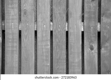 monochrome wood texture, black and white