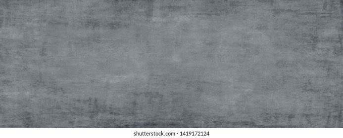 Monohrome dark  grunge gray abstract background. Grunge old wall texture, concrete cement background.