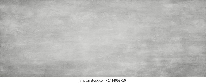 Monohrome grunge gray abstract background. Grunge old wall texture, concrete cement background.