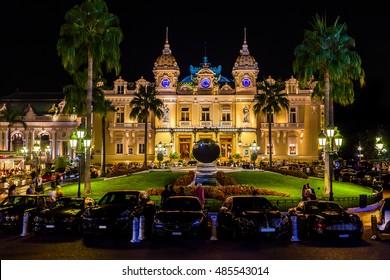 Casino De Monte Carlo >> Casino De Monte Carlo Images Stock Photos Vectors Shutterstock