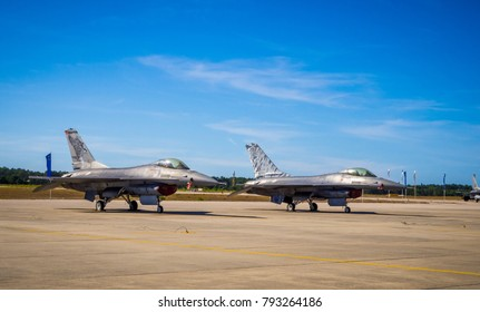 Air Force Base Images, Stock Photos & Vectors | Shutterstock