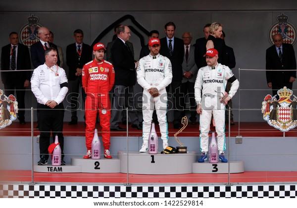 GP DE MONACO - Formula 1 Grand Prix De Monaco 2021 Montecarlo-monaco-26052019-grand-prix-600w-1422529814