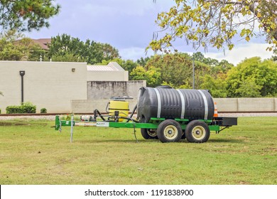 Portable Water Tanks Images, Stock Photos & Vectors
