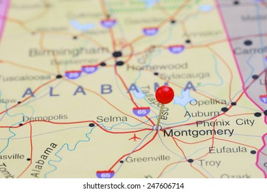 1000+ Montgomery Alabama Map Stock Images, Photos & Vectors ... on richmond va map, st louis mo map, nashville tn map, marion co alabama on map, providence ri map, trenton nj map, san antonio tx map, newport ri map, phoenix az map, erie pa map, omaha ne map, oklahoma city ok map, milwaukee wi map, augusta ga map, montgomery state map, montgomery tx map, montgomery alabama, roanoke va map, san diego ca map, rochester ny map,