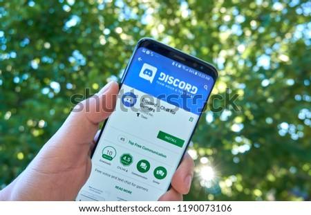 Discord Video Downloader Iphone