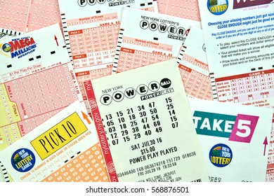 Powerball Images, Stock Photos & Vectors | Shutterstock