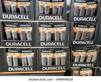 Duracell Images, Stock Photos & Vectors | Shutterstock
