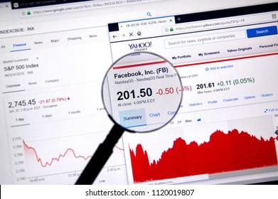 그래프 일러스트 Stock Photos, Images & Photography