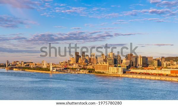 montreal-canada-may-2021-beautiful-600w-