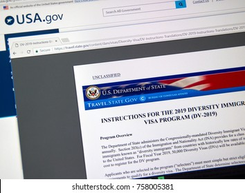 Visa Rules Stock Photos, Images & Photography | Shutterstock