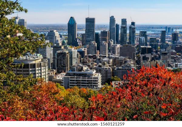 montreal-canada-october-20-2019-600w-156