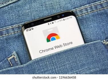 4 Chrome Images, Stock Photos & Vectors | Shutterstock