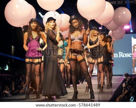 Montreal Quebec Canada 18 August 2016 Stock Photo (Edit Now ... on indonesian women, yukon canada women, scarborough canada women, mexican women, barcelona women, dubai women, kingston canada women, saskatchewan canada women, fredericton canada women, toronto canada women, winnipeg canada women, st.john's canada women, vancouver canada women, hong kong women, windsor canada women, richmond canada women, philippines women, montreal women, usa canada women, ottawa canada women,