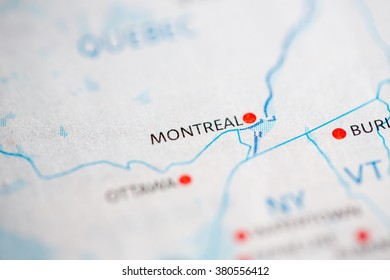 Montreal world map stock images royalty free images vectors montreal quebec canada gumiabroncs Choice Image